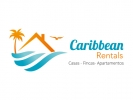 Caribbean Rentals - Clientes Macondo