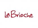 Restaurante La Brioche - Clientes Macondo