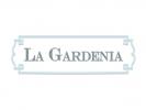 La Gardenia - Clientes Macondo