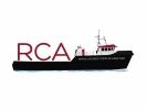 RCA Remolcadores Costa Afuera - Clientes Grupo Creativo Macondo