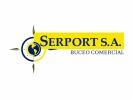 Serport S.A. - Clientes Grupo Creativo Macondo