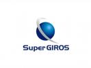 Super Giros - Grupo Creativo Macondo