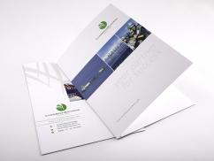 Folder Caribbena bunkers - Grupo Creativo Macondo