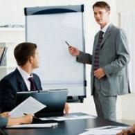 Entrenamiento en servicio al cliente - Grupo Creativo Macondo