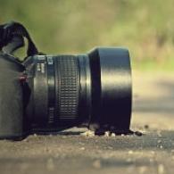Fotografía - Grupo Creativo Macondo