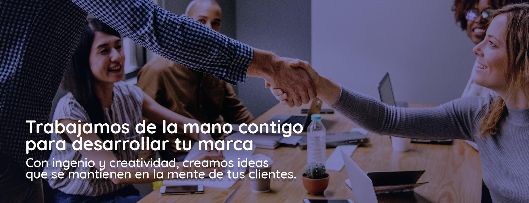 Nuestros Clientes - Grupo Creativo Macondo
