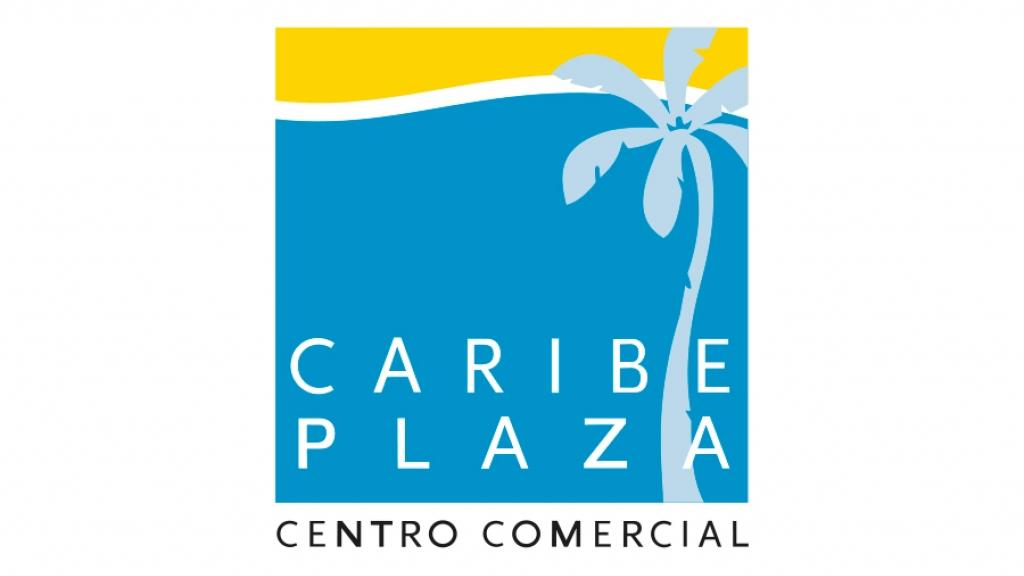 Centro Comercial Caribe Plaza - Clientes Macondo