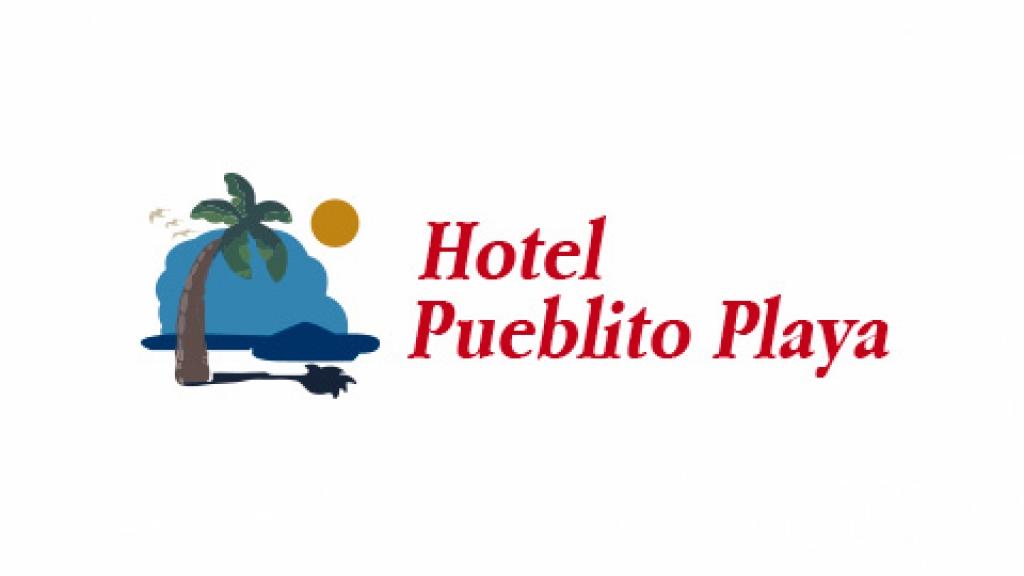 Hotel Pueblito Playa - Clientes Grupo Creativo Macondo