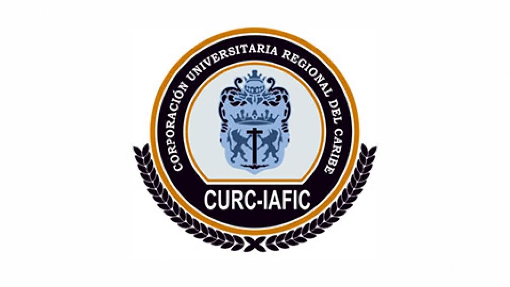 CURC - IAFIC - Clientes Grupo Creativo Macondo