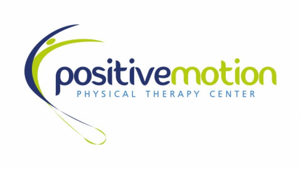 Positivemotion - Clientes Grupo Creativo Macondo