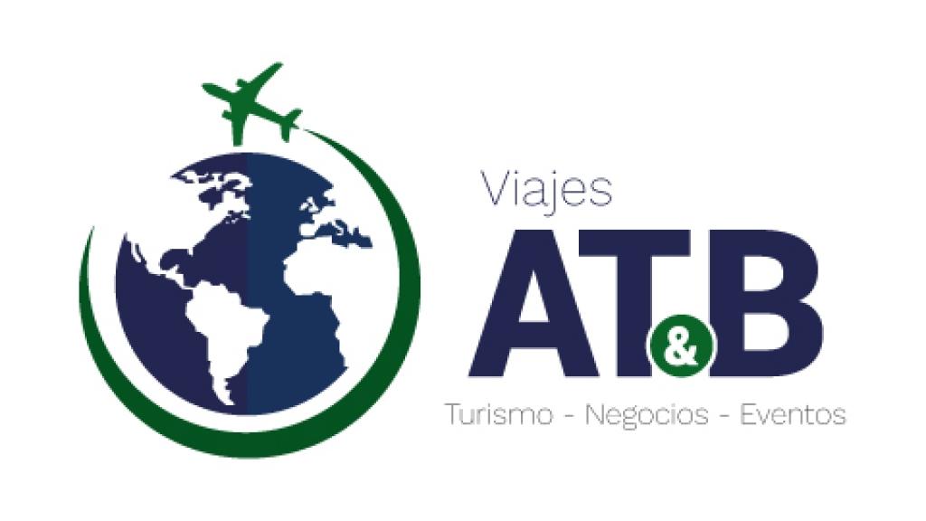 Viajes ATB - Clientes Macondo