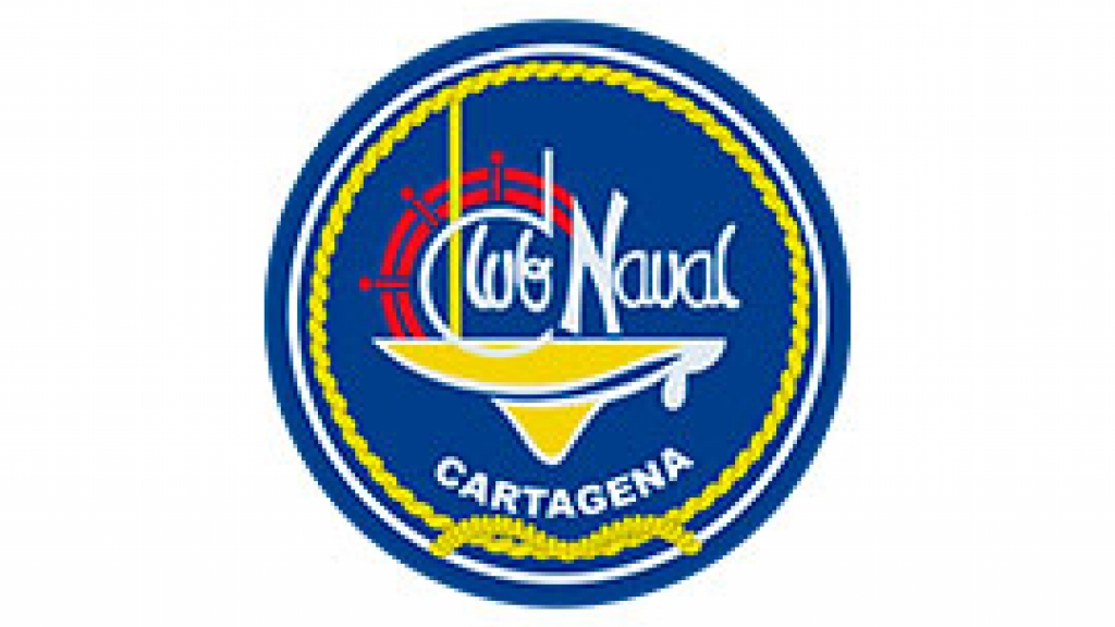 Club Naval de Cartagena