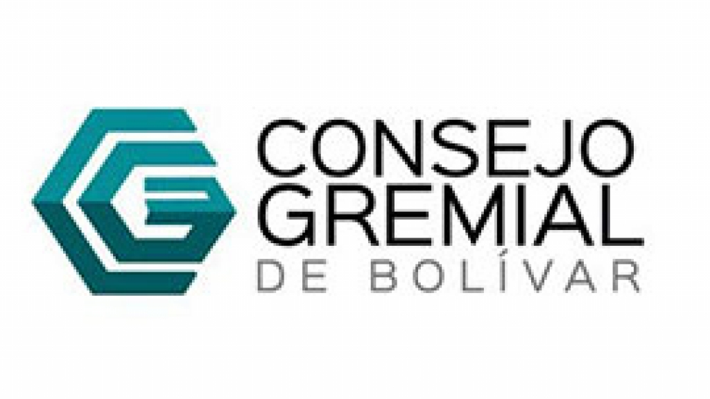 Consejo Gremial de Bolívar