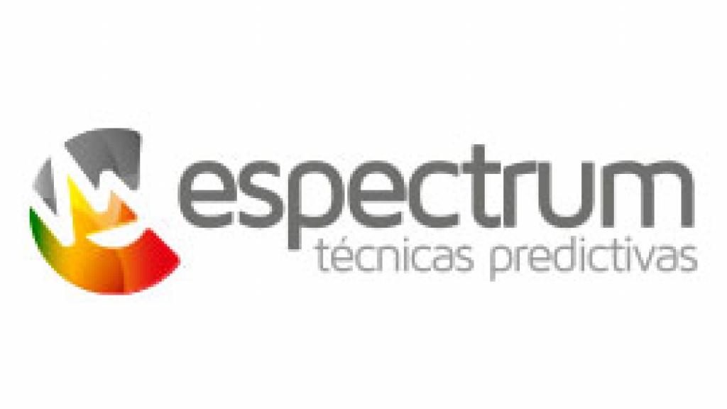 Espectrum Ltda.