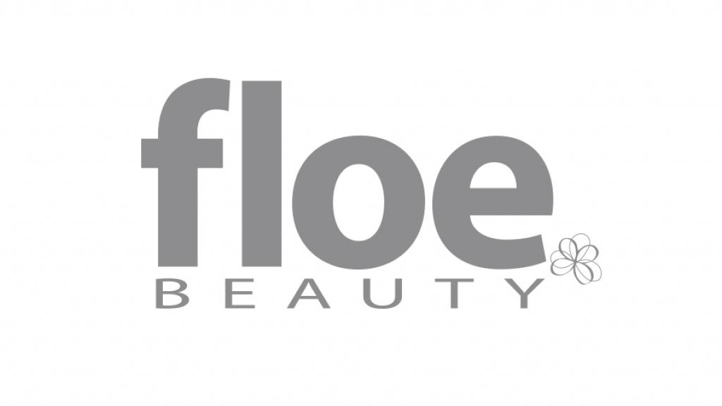 Floe Beauty