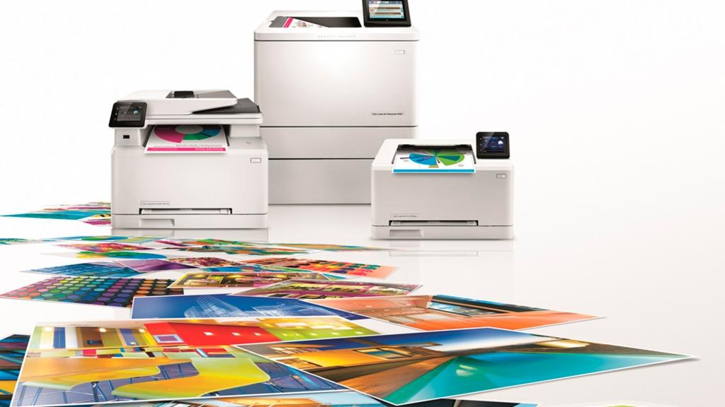 Impresión Laser - Grupo Creativo Macondo
