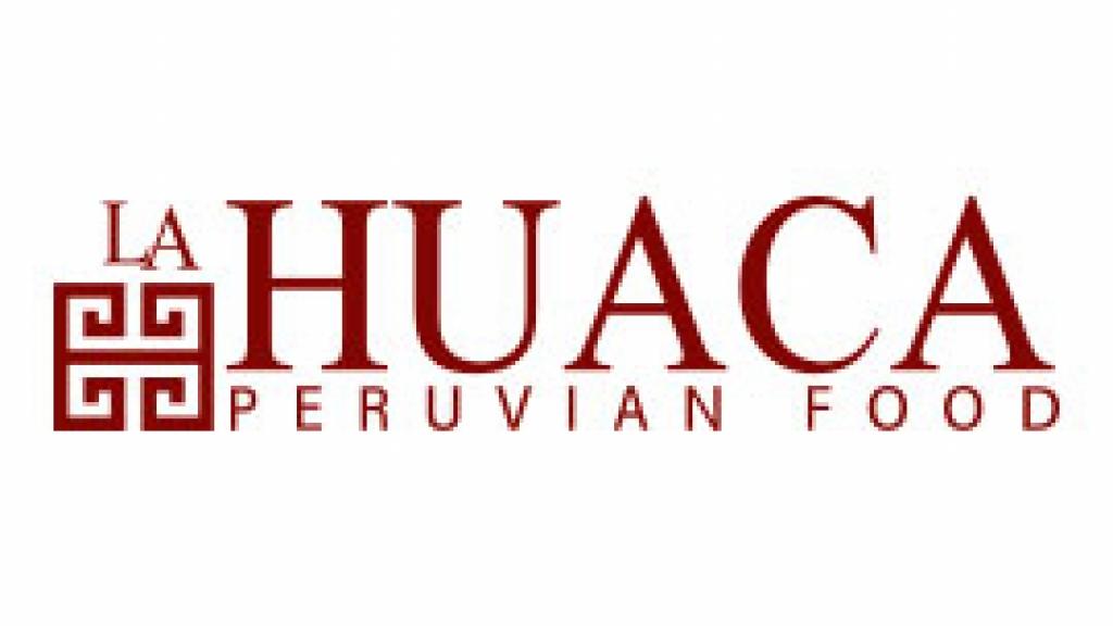 La Huaca Peruvian Food