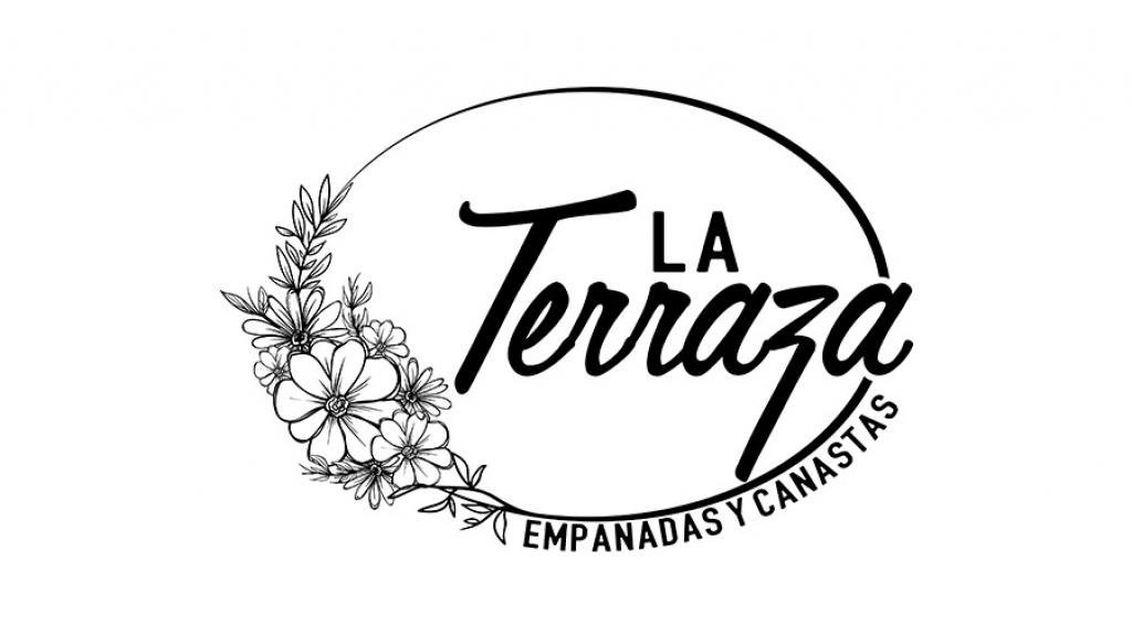 La Terraza Empanadas y Canastas - Clientes Macondo