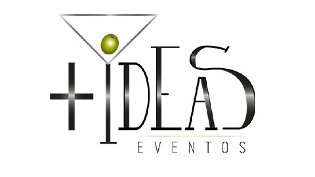 Más Ideas Eventos - Clientes Macondo