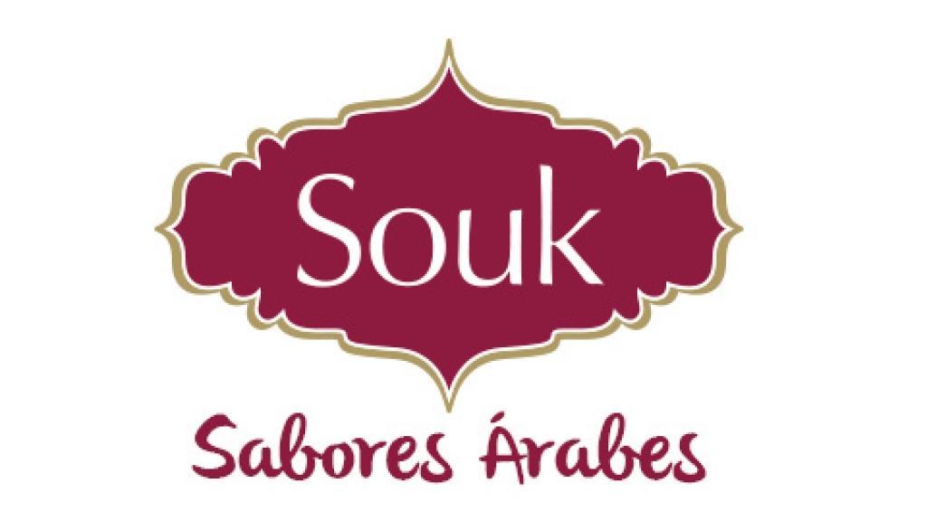 Souk Sabores Árabes - Clientes Macondo