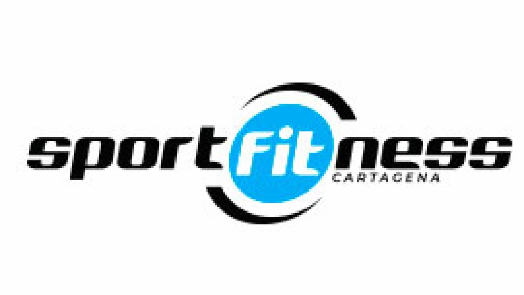 Sport Fitness Cartagena
