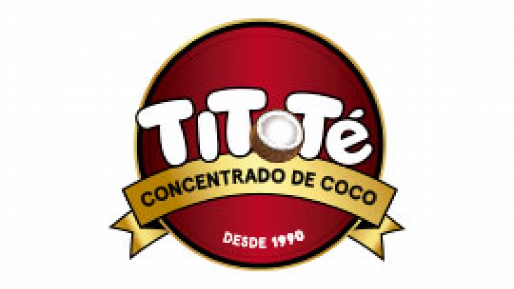Titoté Colombia