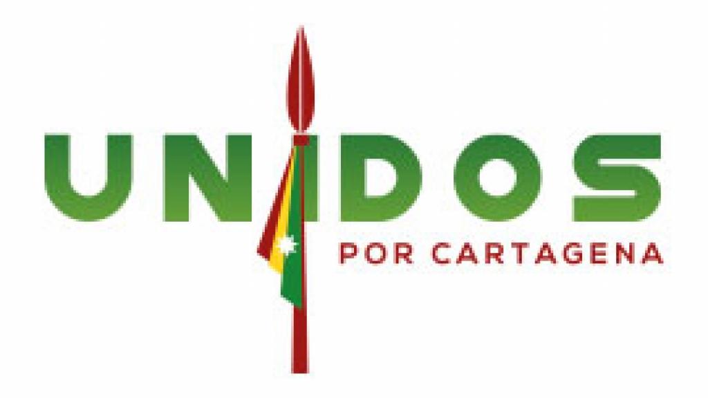 Unidos por Cartagena