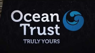 Embedded thumbnail for Creacionde video publicitario (Ocean Trust)
