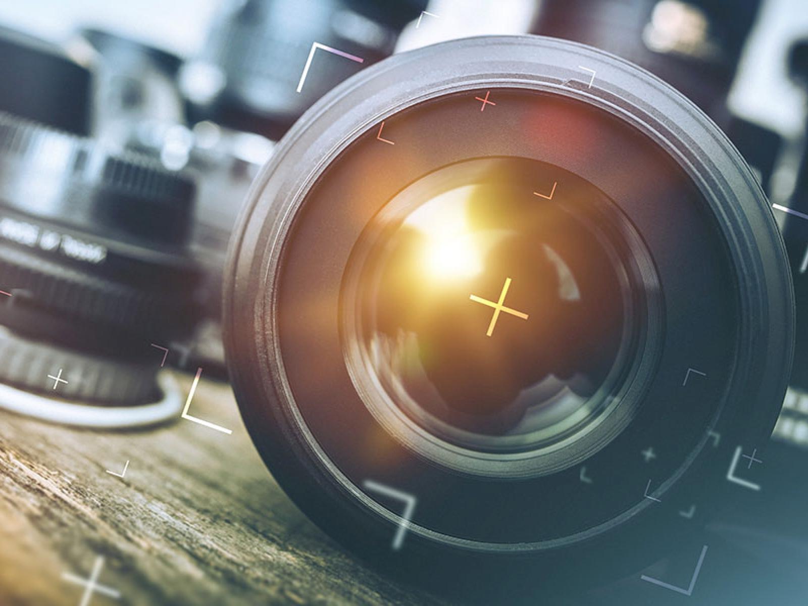 Fotografía y video profesional - Servicios Grupo Creativo Macondo